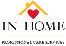 In Home Professional Care Services